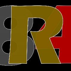 Player R84 avatar