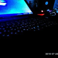 Avatar Kiber838