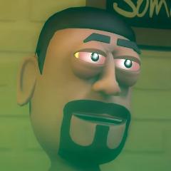 Player Syko00 avatar