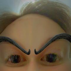 Avatar svkkrol