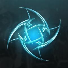 Avatar yaN1kkk_