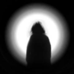 Player MASKIiksam avatar