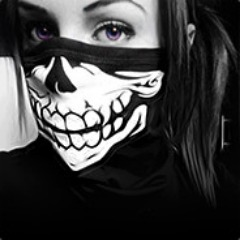 Player Arczi2706 avatar