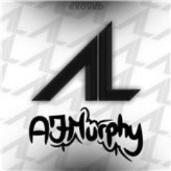 Avatar AJMurphy