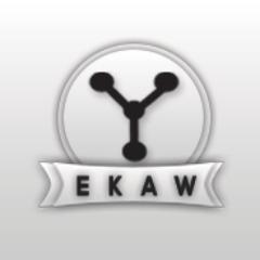 Avatar Ekaw_007