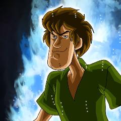 Player Wipzed avatar