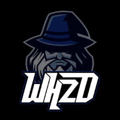 Player Whizard avatar