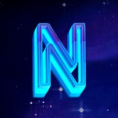 Avatar Neutr0-
