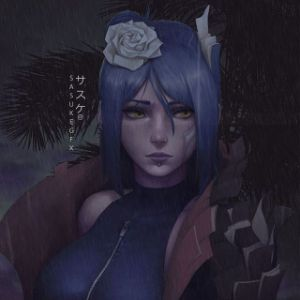Player lKoaLal avatar