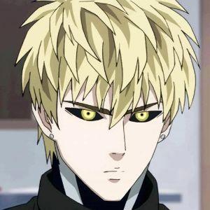 Player -HABU avatar