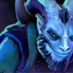 Avatar IMBA97