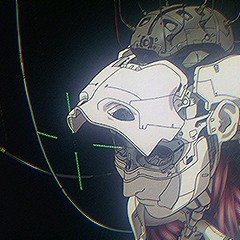 Avatar reflektioN