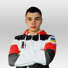 Player mediumtop avatar