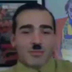 Player HappenzZ avatar