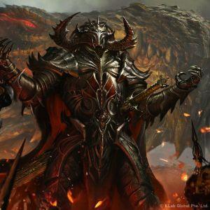 Player Saint_Voom avatar