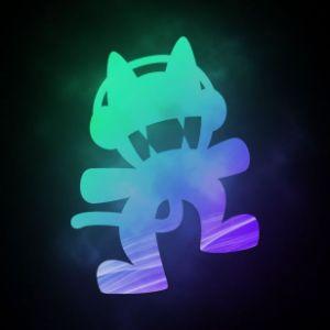 Player emkawkamk avatar