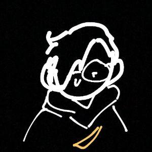 Player Airite avatar
