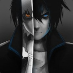 Avatar Takeflow