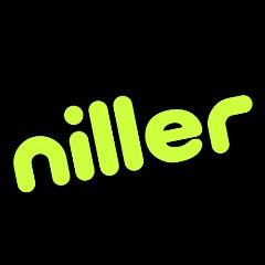 Avatar NILLER8