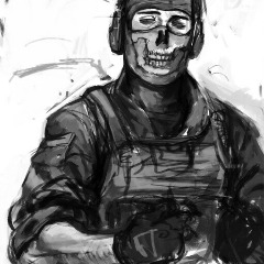 Player Aiwik avatar