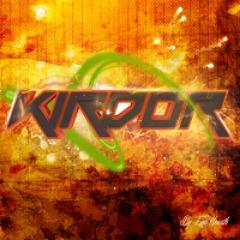 Avatar Kirdor