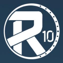 Avatar Rocky10