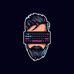 Player SHOLE avatar