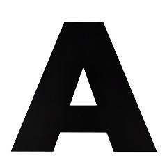 Avatar AgroHans