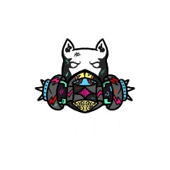 Avatar Coa12345
