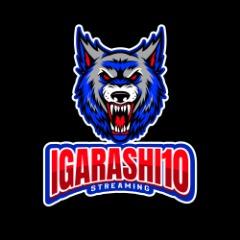 Player Igarashi10 avatar