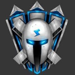 Avatar JaraSk8