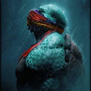 Player halosta avatar
