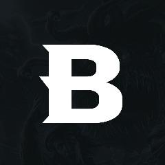 Avatar BlocX