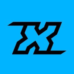 Player nxtben avatar