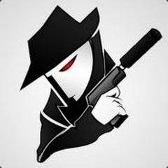 Player 6Wah avatar