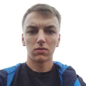 Player Safrons avatar