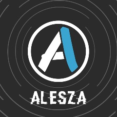 Avatar AleszaCZ