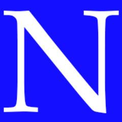 Avatar N1mbus