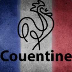 Avatar Couentine