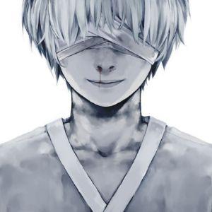 Player Gara256 avatar