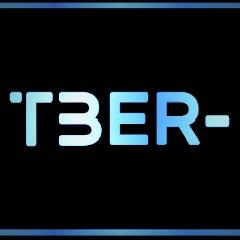 TBer-