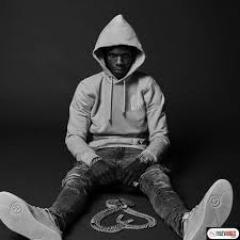 Player flomze- avatar