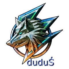 Avatar duduSSSSS