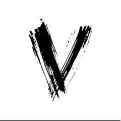 Player cvlad00 avatar