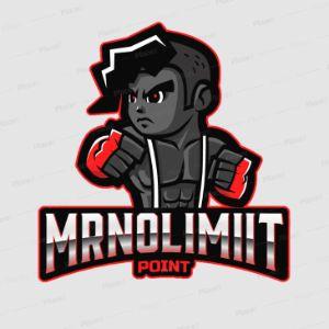 Player MrNoLimiit avatar