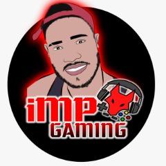 Player iMPzeira avatar