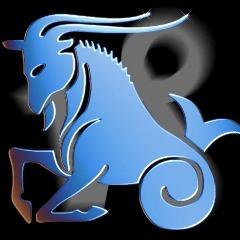 Player SadCapricorn avatar