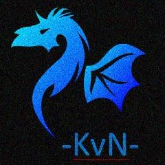 Avatar kylian98