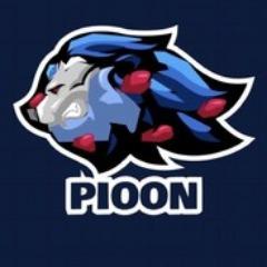Avatar -PIOON