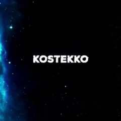 Avatar KosteKOO